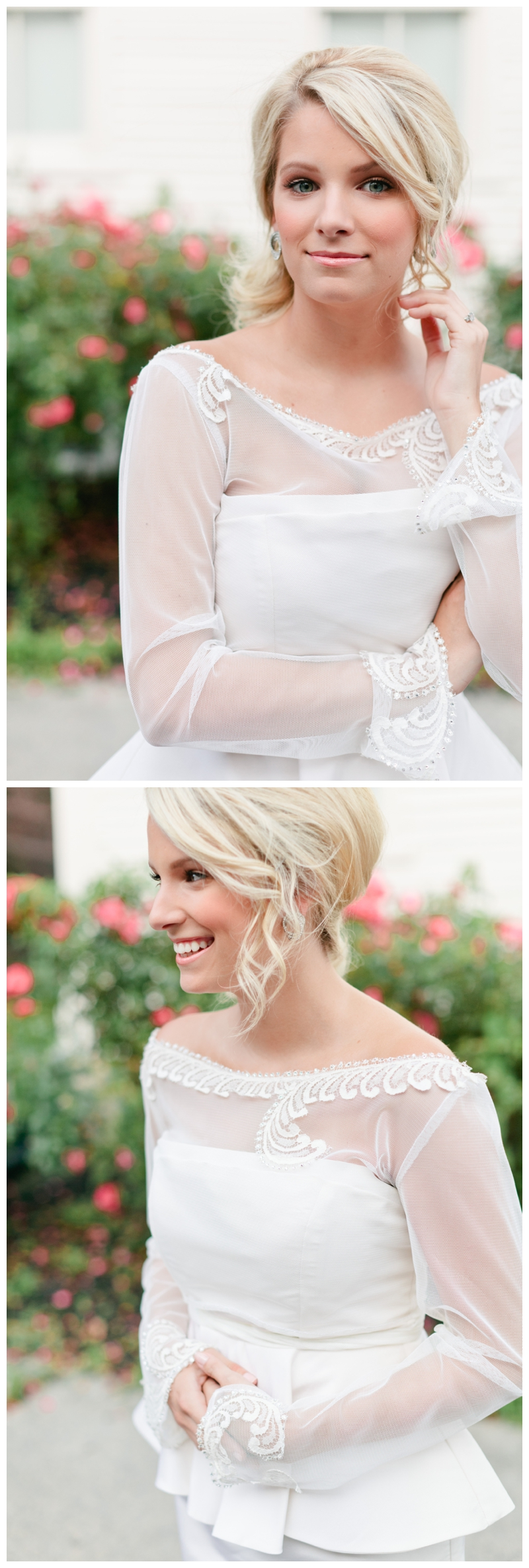 bridal hair, bridal updo, short hair updo, short hair, wedding hair, wedding updo